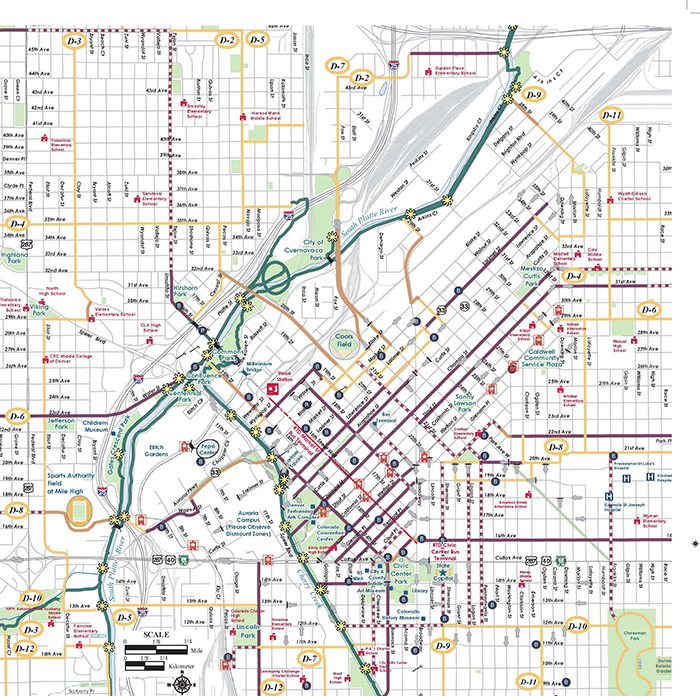 Denver-Bike-Map-Page-1.jpg