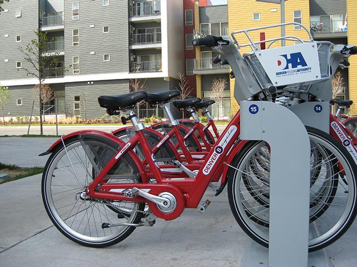 Bike-Rental-Stand.jpg