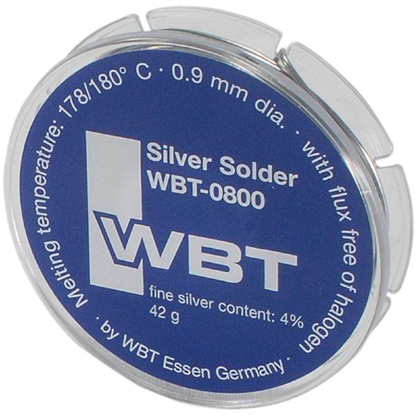 silver solder.jpg