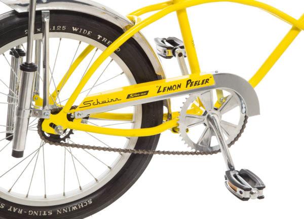 2017-schwinn-lemon-peeler-banana-seat-stingray-bicycle05-600x432.jpg