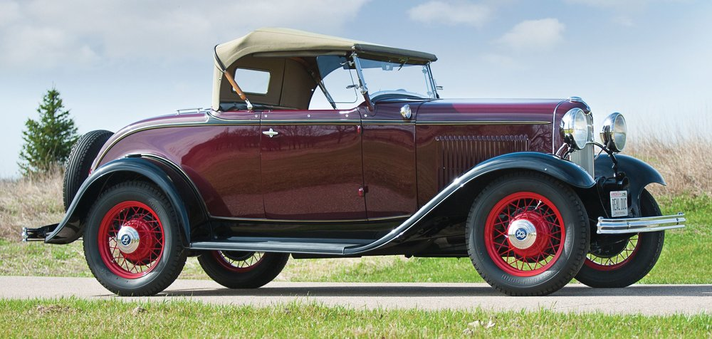 1932 restored.jpg