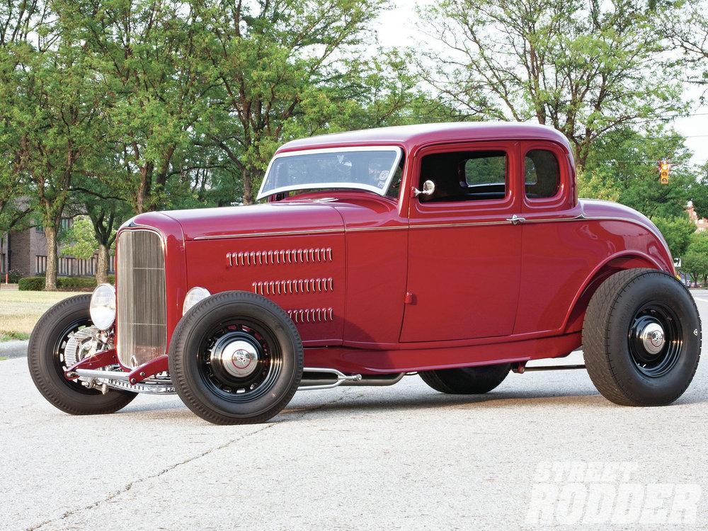 1932 Custom.jpg