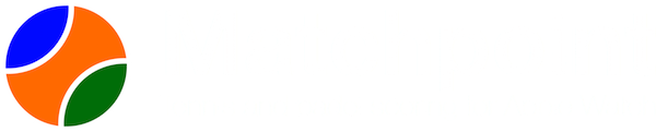 Matchpoint - tennis and padel scoring for Apple Watch