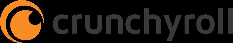 crunchyroll logo.png