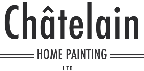 Châtelain Home Painting Ltd.
