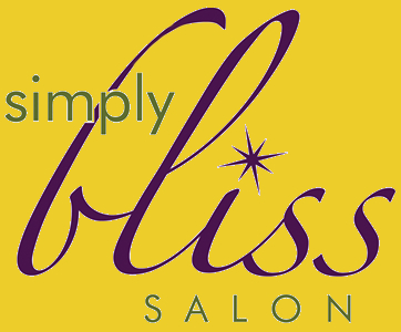 Simply Bliss Salon