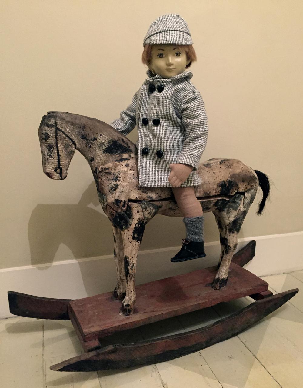 Emile on horseback.jpg