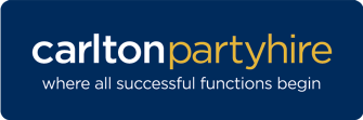 Carlton-Party-Hire-Logo-360x240.jpg