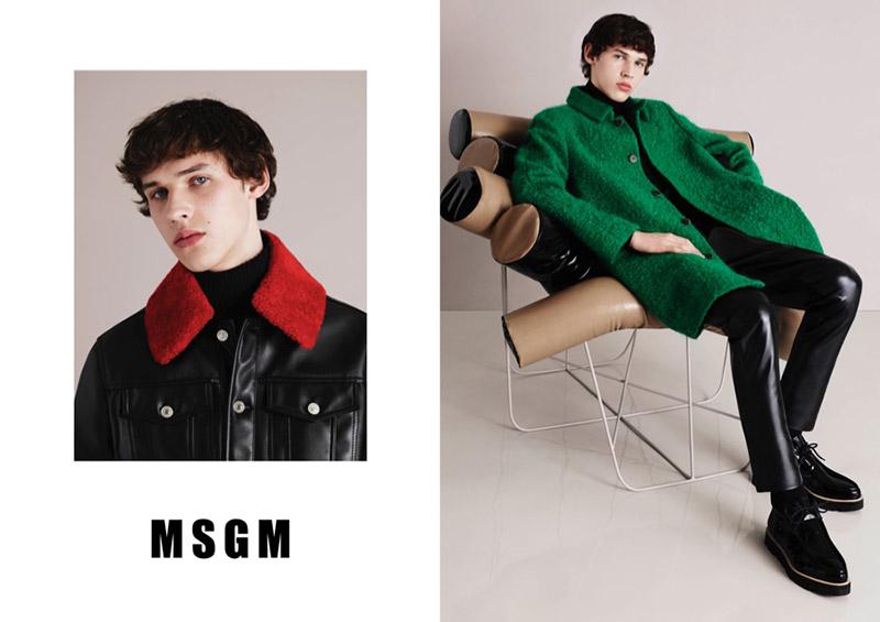 MSGM-FW15-Campaign_fy4.jpg