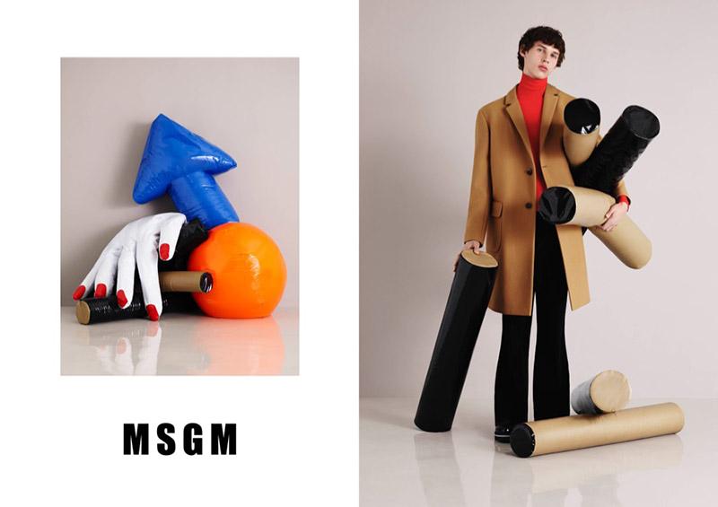 MSGM-FW15-Campaign_fy3.jpg