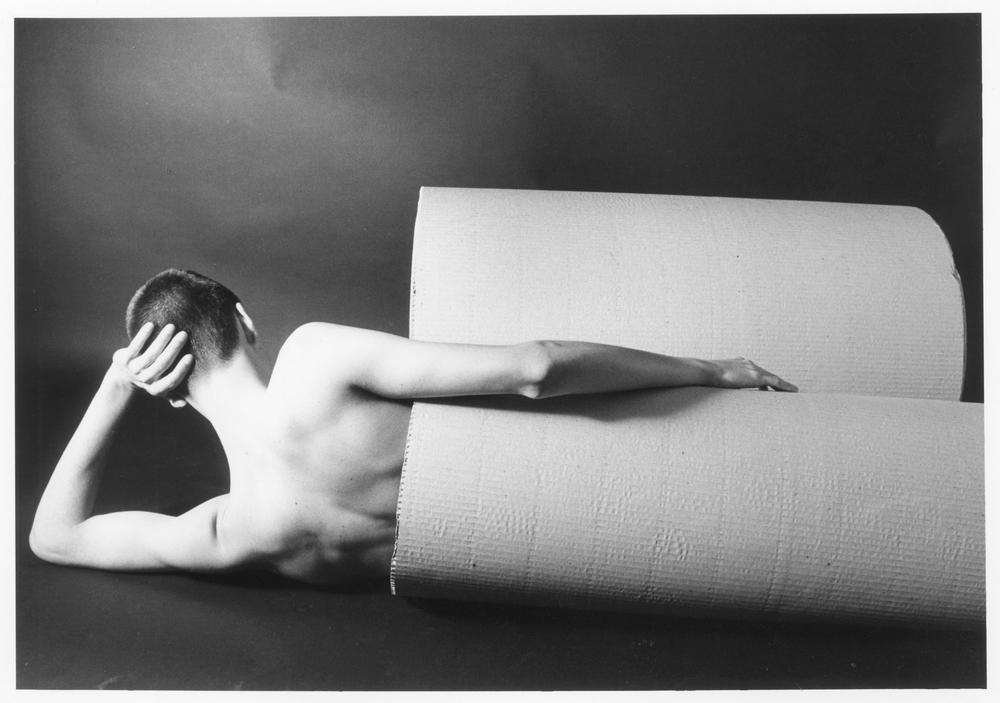 Steve-(1985)-2.jpg