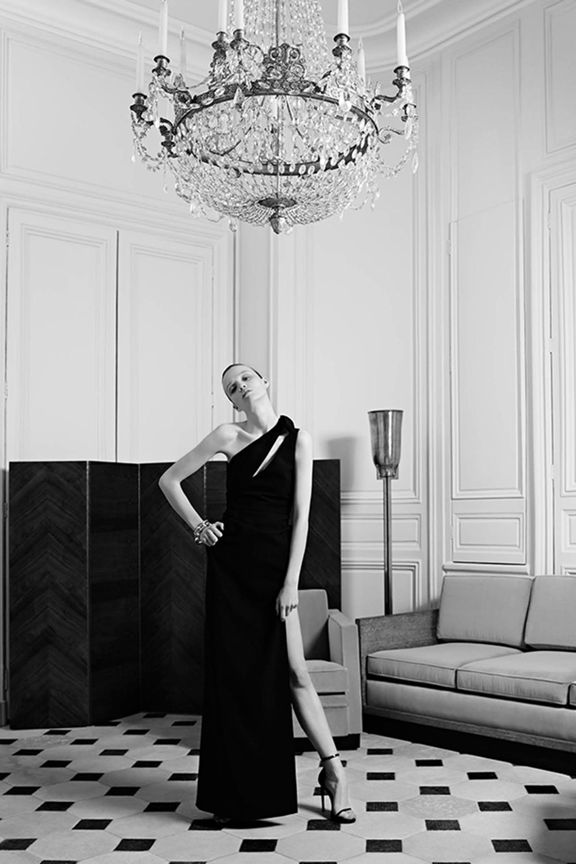 saint-laurent-couture-1.jpg