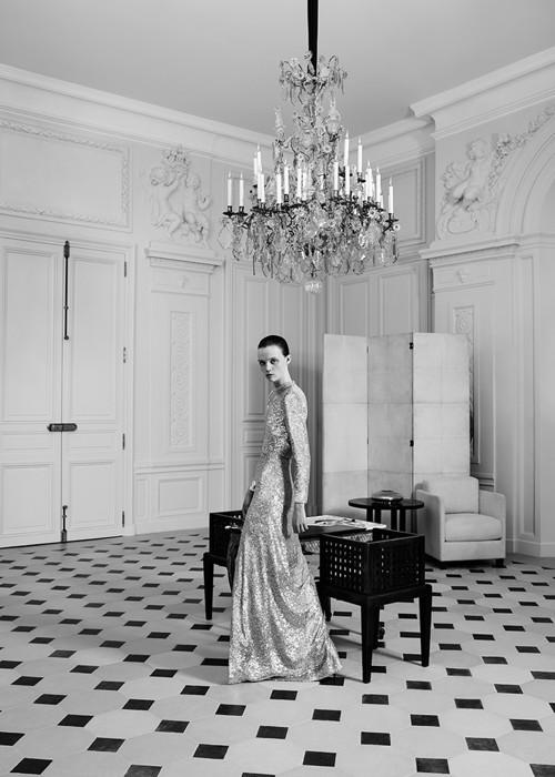 saint-laurent-couture-3_500_700_90.jpg