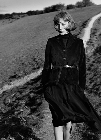 Margaret-Howell-AW15-Campaign-Image9-348x482.jpg