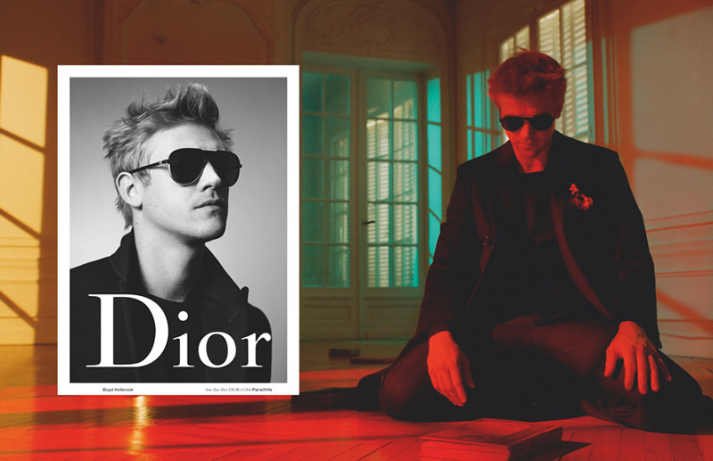 Dior-Homme-FW15-Campaign_fy1.jpg