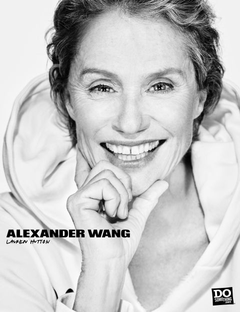 37-lauren-hutton-aw-x-dosomething.jpg