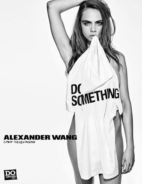 8-cara-delevingne-aw-x-do-something.jpg