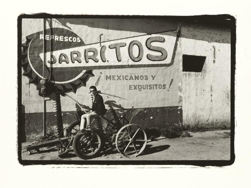 Mexico (Robert Fraser)_DH_1051_72dpi.jpg