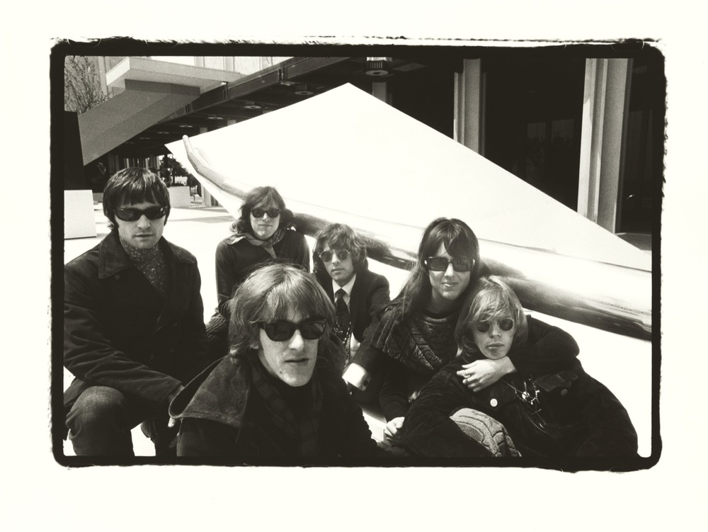 Jefferson Airplane_DH_1074_72dpi.jpg