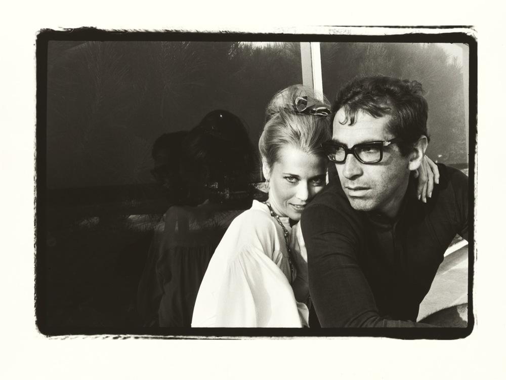 Jane Fonda & Roger Vadim_DH_1059_72dpi.jpg