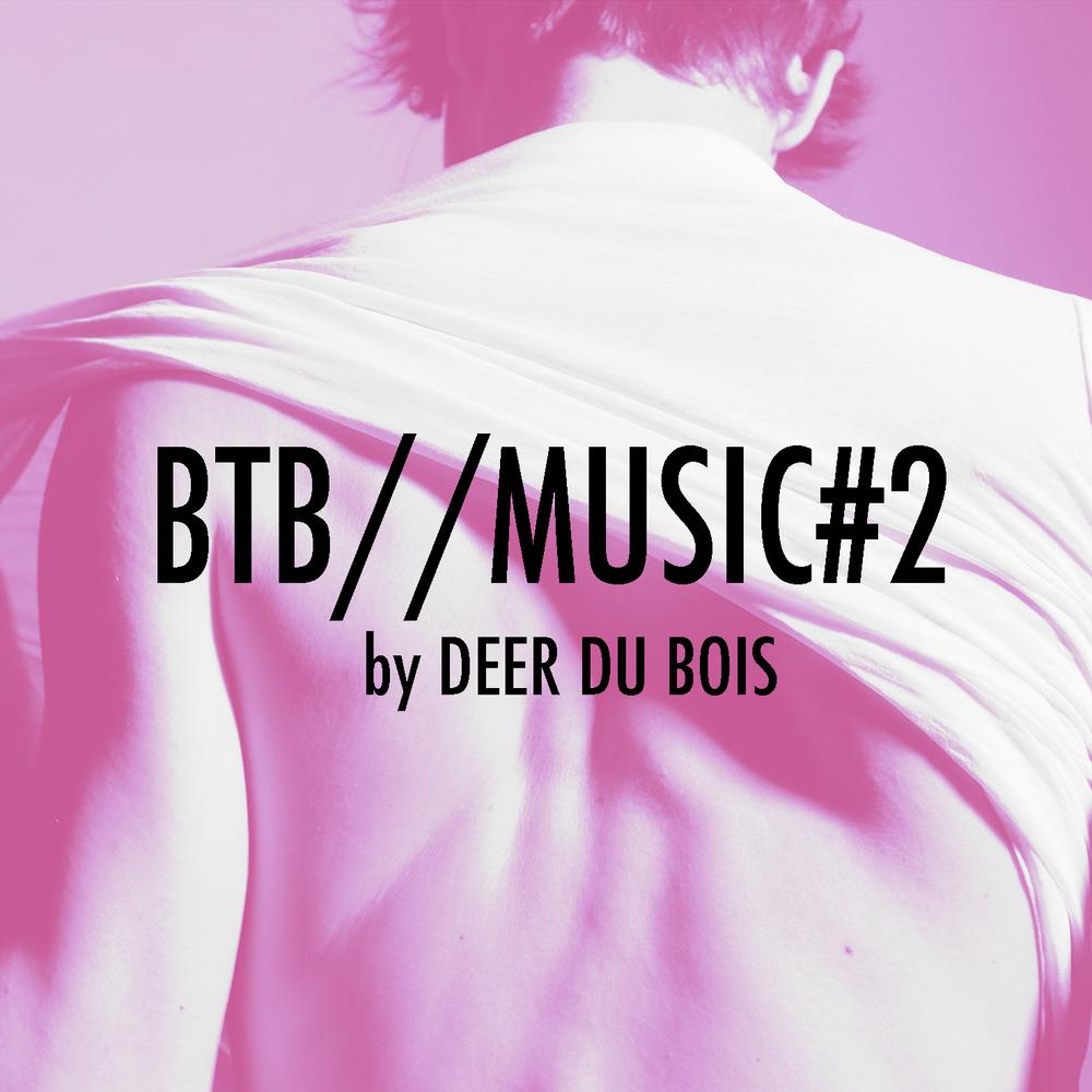 music2bis.jpg