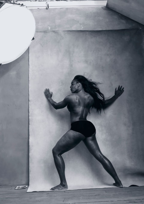 pirelli-calendar-2016---april---serena-williams-pirelli-.jpg