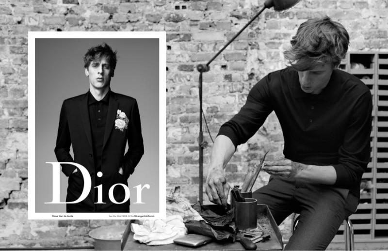 Dior-Homme-2016-Spring-Summer-Mens-Campaign-Rinus-Vande-Velde-001-800x518.jpg