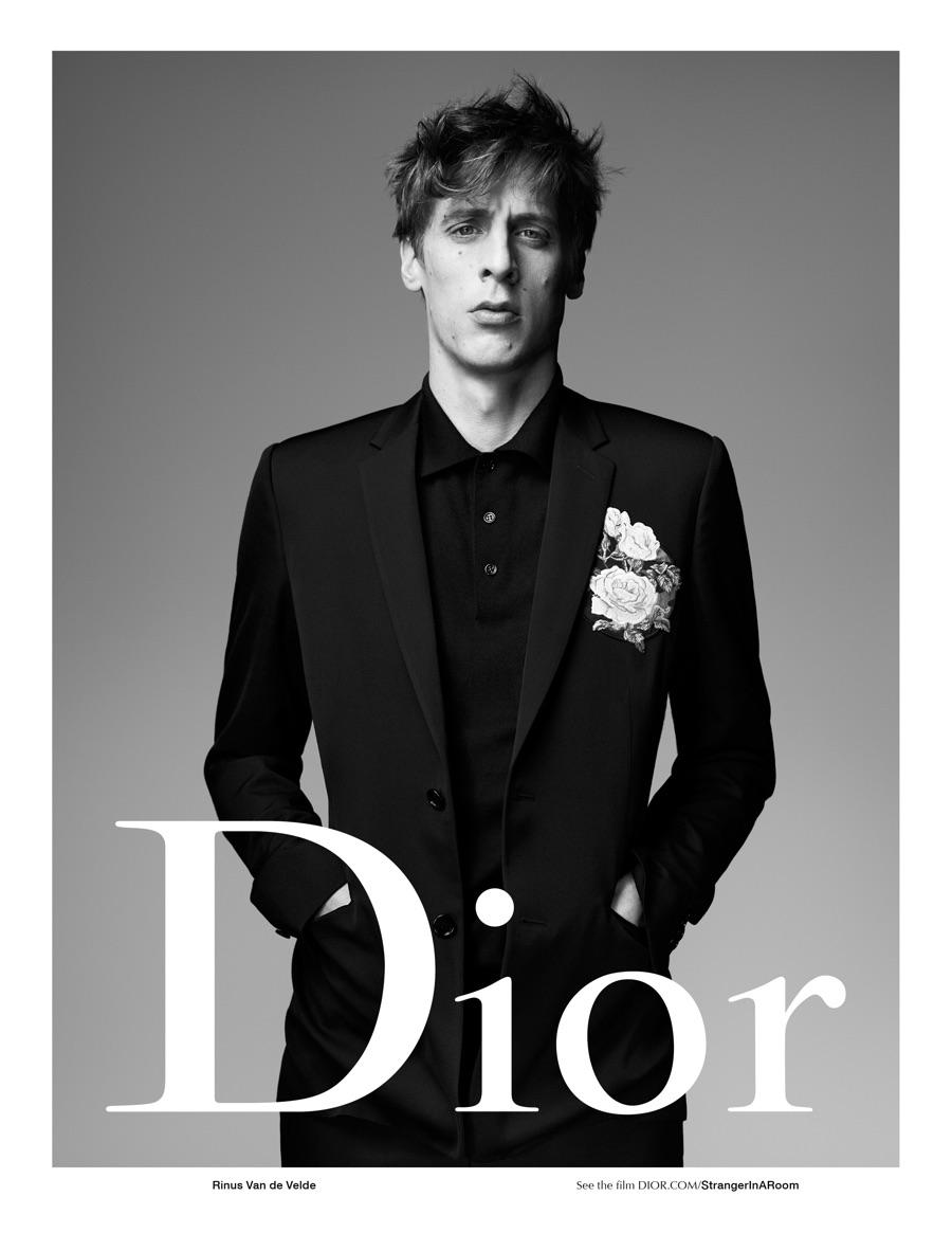 Dior-Homme-2016-Spring-Summer-Mens-Campaign-Rinus-Vande-Velde-002.jpg