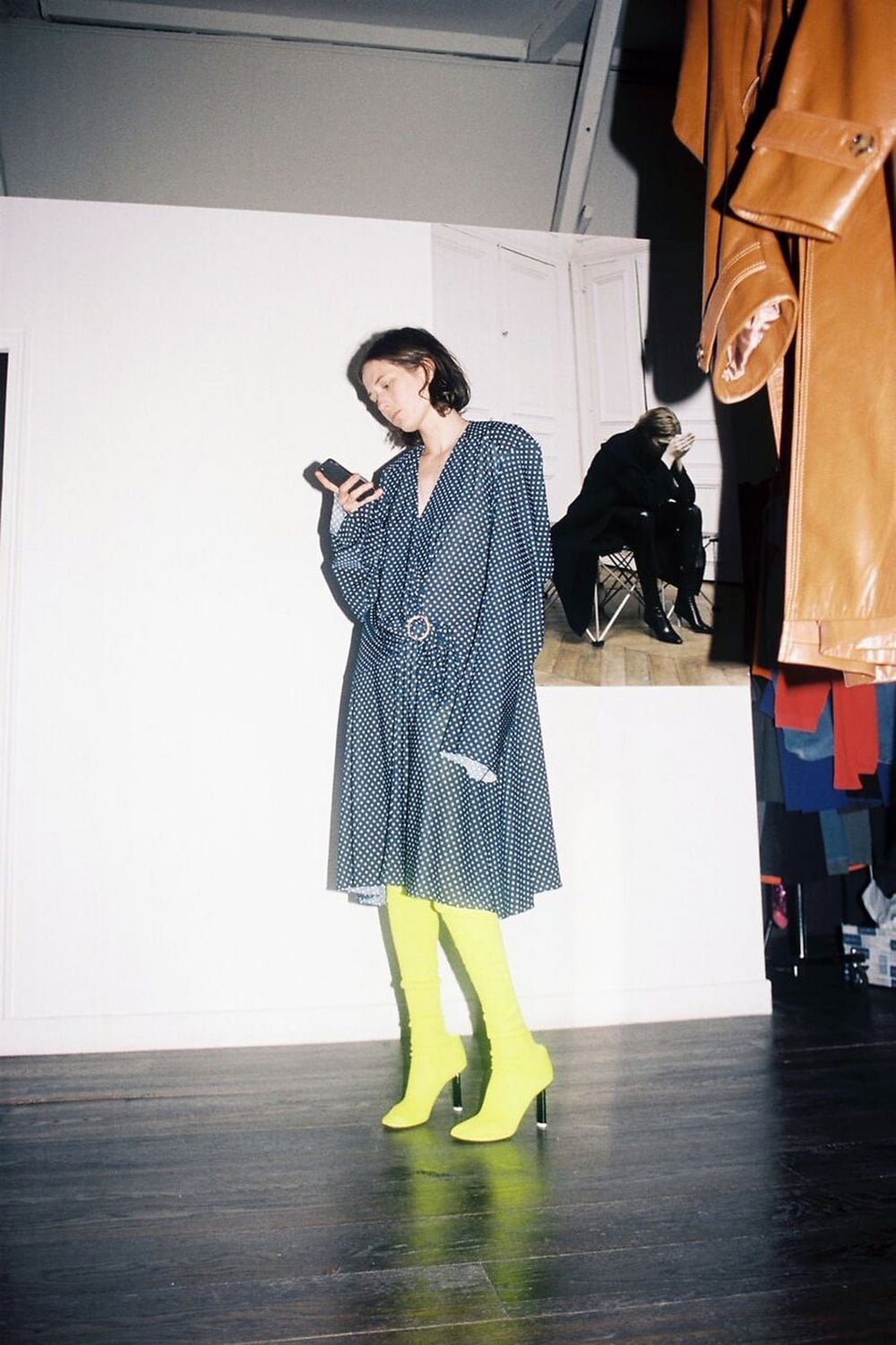 vetements-3.jpg