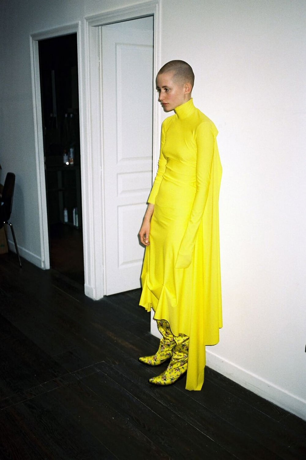 vetements-5.jpg