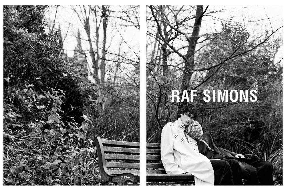 raf-simons-ss16-campaign-03 (1).jpg