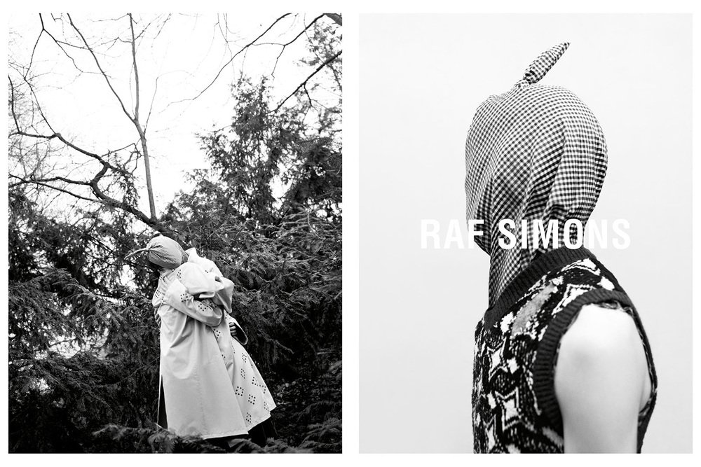 raf-simons-ss16-campaign-05.jpg