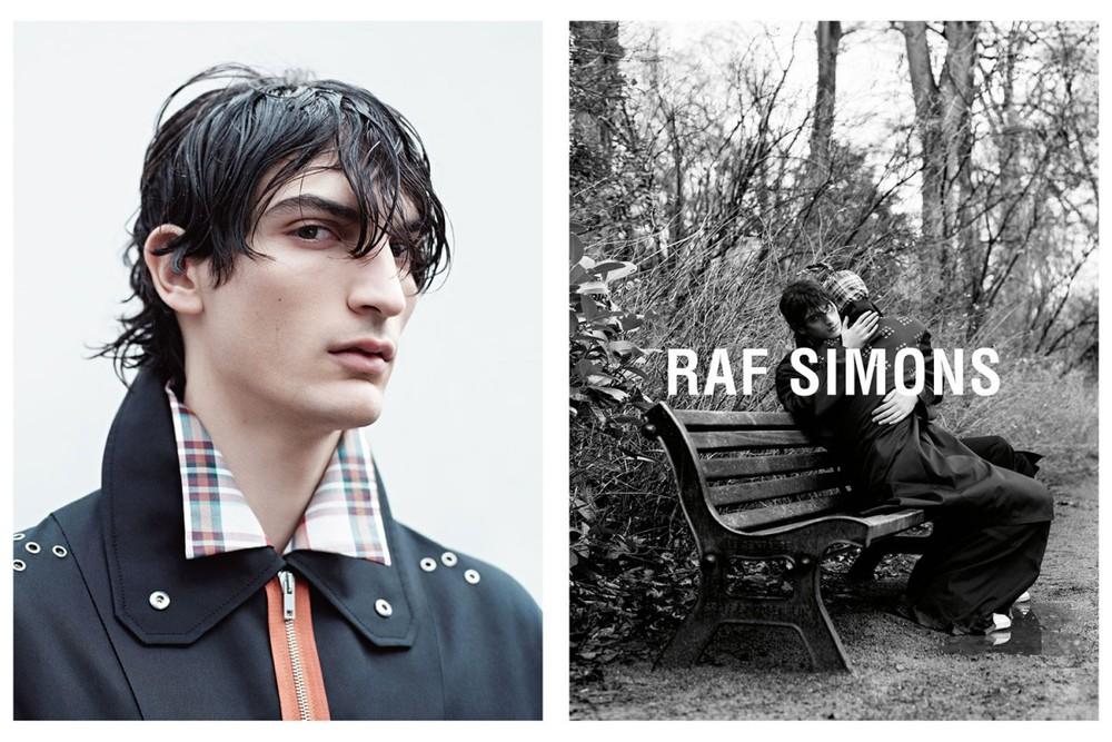 raf-simons-ss16-campaign-02-1200x800.jpg