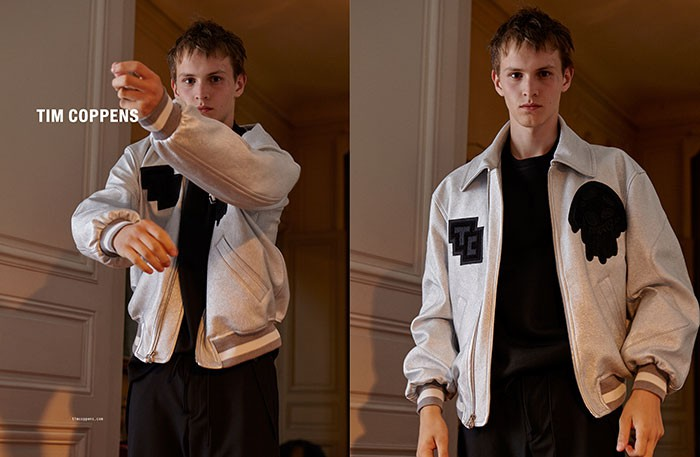 TIM-COPPENS-SS16-CAMPAIGN-5-700x457.jpg