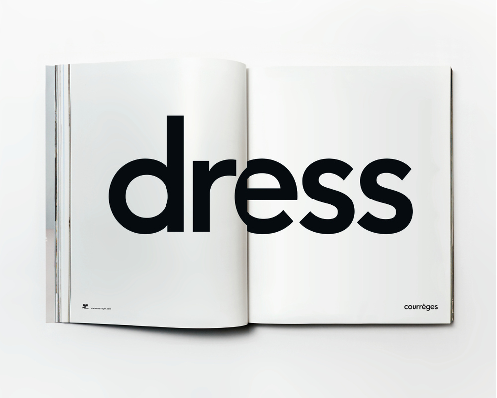 courreges-memopad-220116-03.jpg