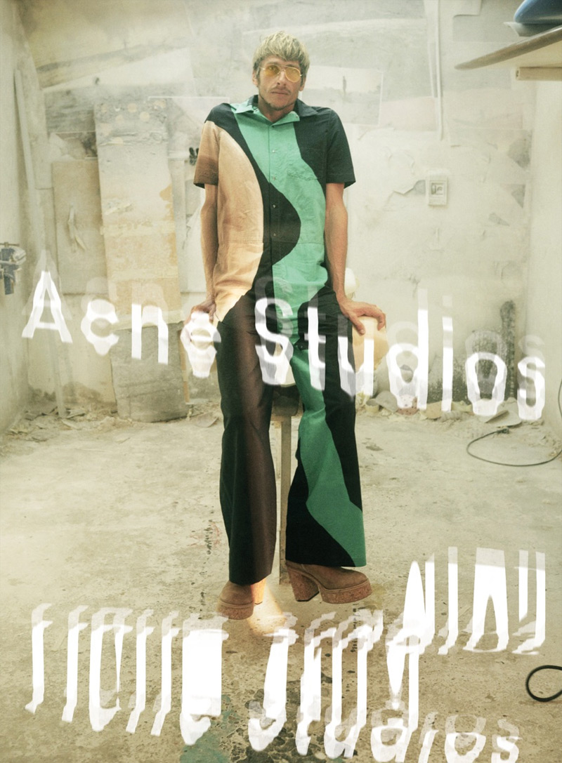 Acne-Studios-SS16-Campaign_fy3.jpg