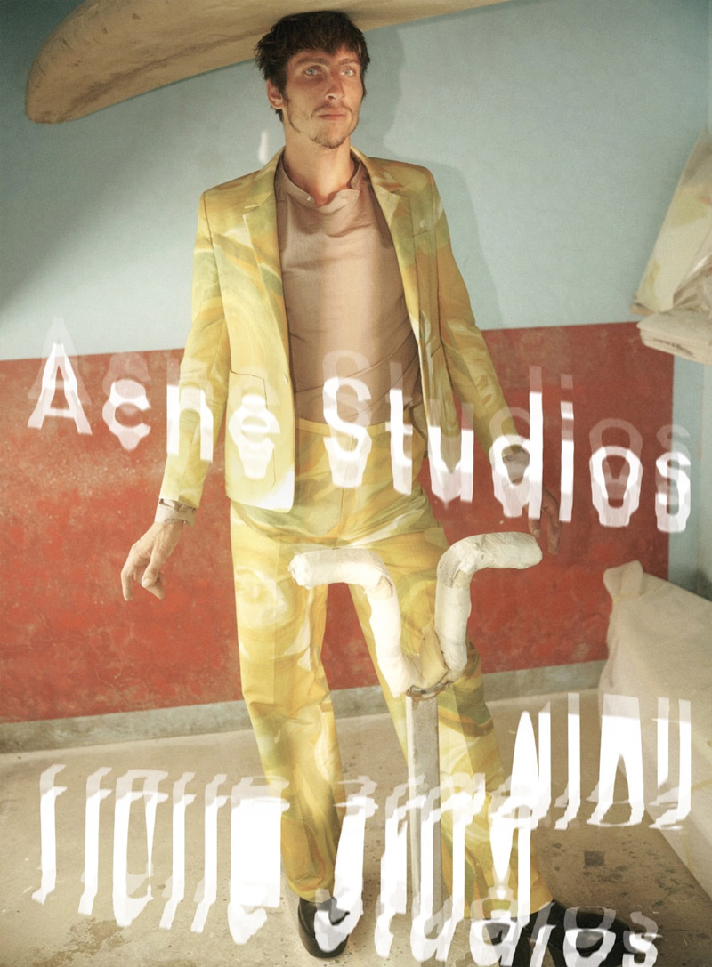 Acne-Studios-SS16-Campaign_fy4.jpg