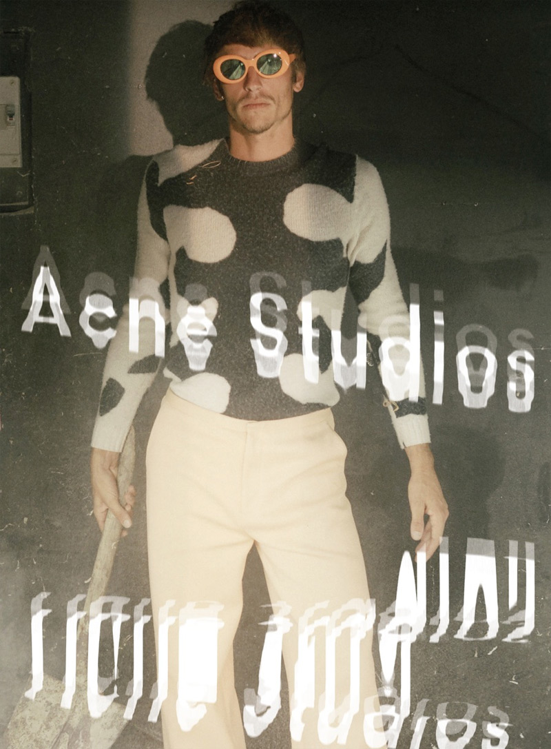 Acne-Studios-SS16-Campaign_fy8.jpg