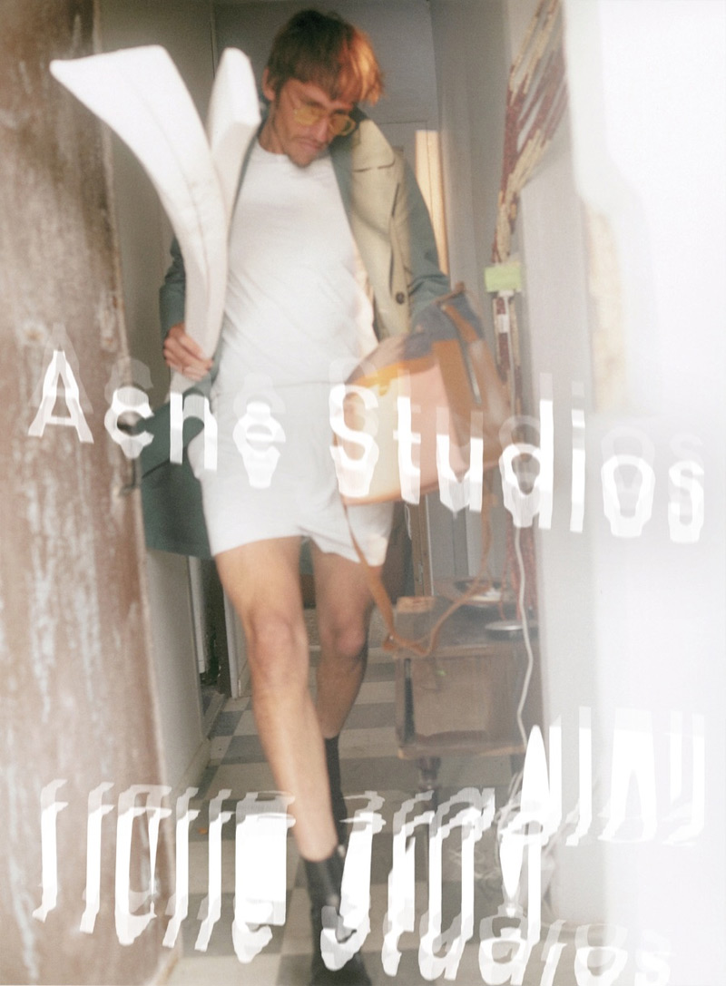 Acne-Studios-SS16-Campaign_fy11.jpg
