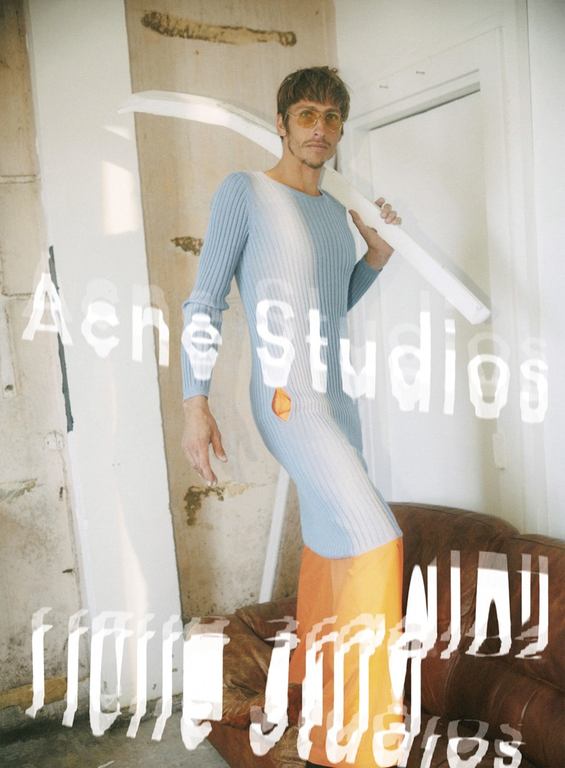 Acne-Studios-SS16-Campaign_fy12.jpg