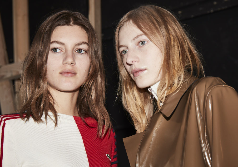 18_LACOSTE_Fall_Winter_16_Backstage.jpg