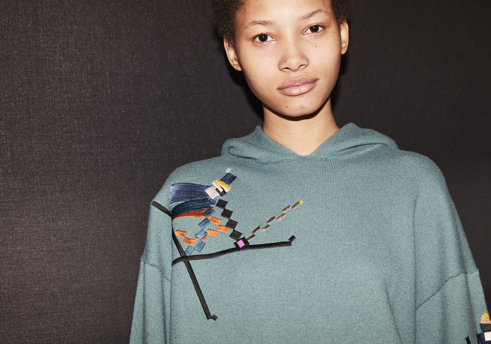 20_LACOSTE_Fall_Winter_16_Backstage.jpg