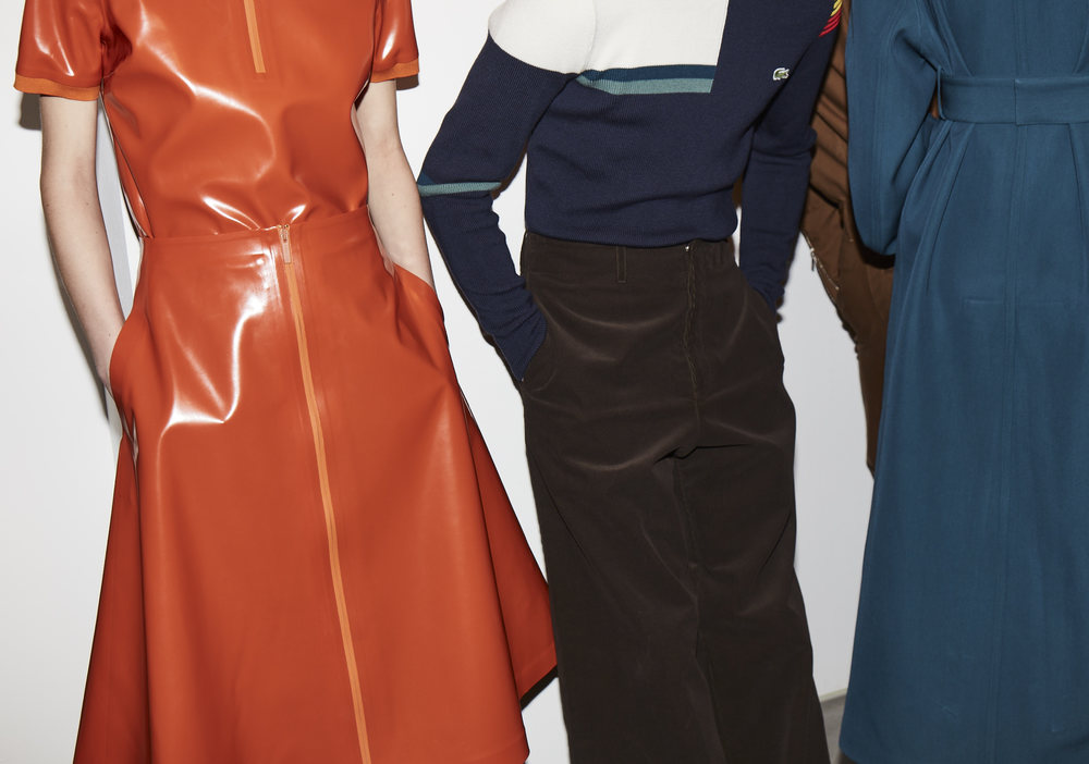 11_LACOSTE_Fall_Winter_16_Backstage.jpg