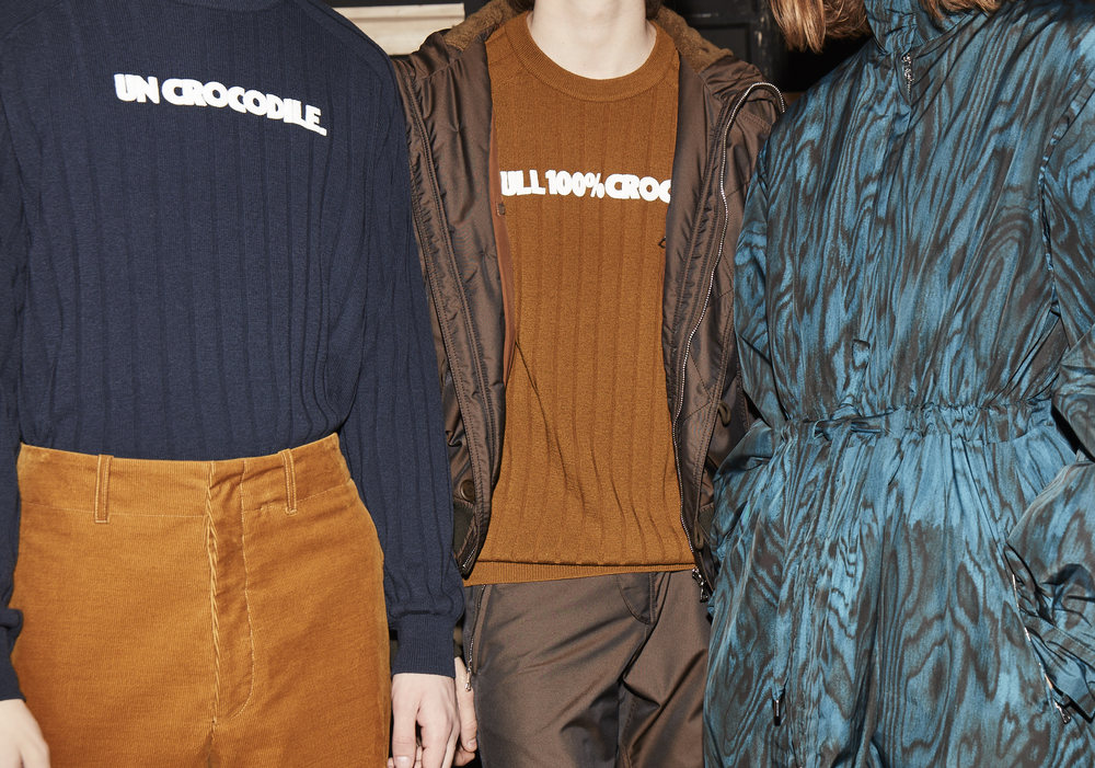 08_LACOSTE_Fall_Winter_16_Backstage.jpg
