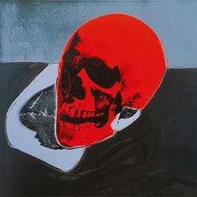WARHOL Skull, 1976_GG.jpg