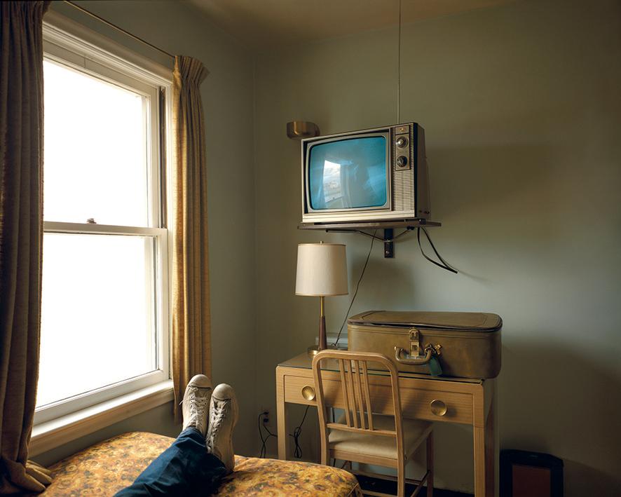 6.habitacion_125_westbank_motel_idaho_falls_idaho_18_de_julio_de_1973._de_la_serie_uncommon_places.jpg