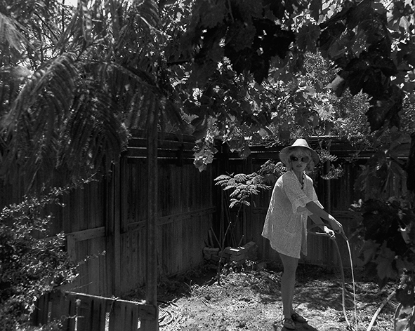 Cindy Sherman_Untitled Film Still #47.jpg