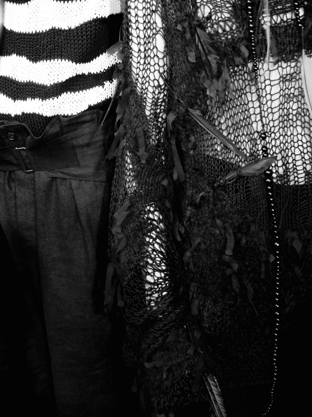 Backstage_SS17_Paris_Lisa_Lapierre_Behind_The_Blinds_53.JPG