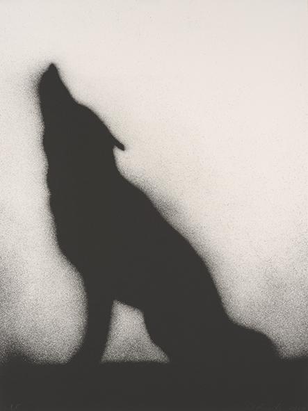 Ruscha_Coyote.jpg
