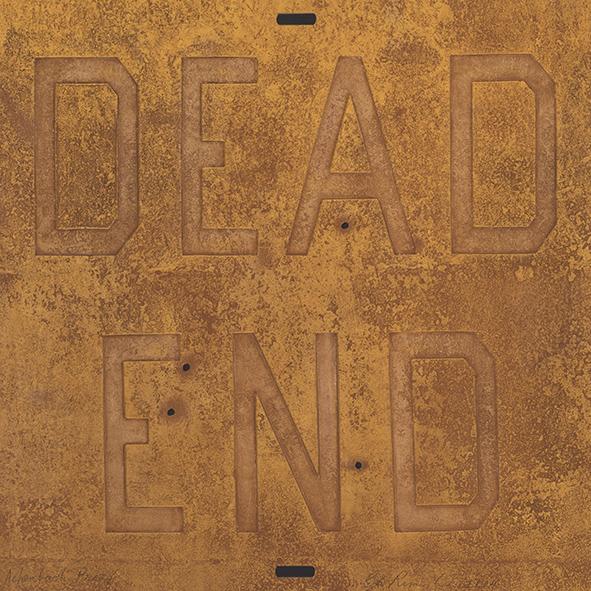 Ruscha_Dead End.jpg